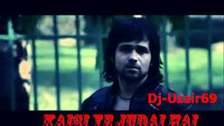 download lagu Kaisi Ye Judai Hai Jannat 2 Full Songemran Hashmi gratis