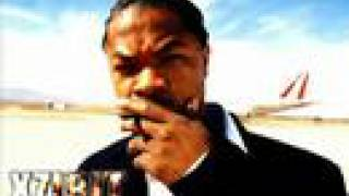 Watch Xzibit Heart Of Man video