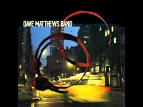 "Dave Matthews Band: ""Before These Crowded Streets"""