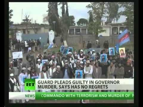 NWW World-News 14.02.2011 Pakistan...