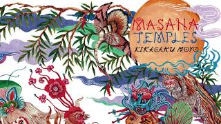 Download Lagu Kikagaku Moyo - Masana Temples (2018) (Full Album) Gratis STAFABAND