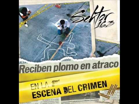 Sektor16-3 La escena del Crimen (LINK DE DESCARGA)