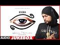 BOHEMIA : SKULL & BONES Full Songs (Audio Jukebox) | T-Series