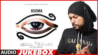 download lagu Bohemia : Skull & Bones Full Songs  Jukebox gratis