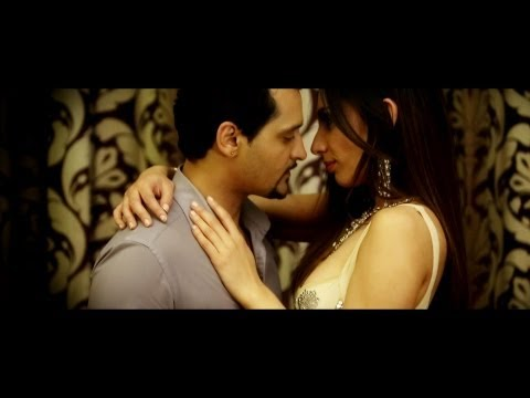 MERI JAAN JAAN | OFFICIAL VIDEO | JAY STATUS & DJ SANJ
