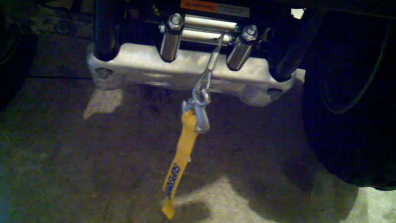 also Iphone Zps F furthermore B further Maxresdefault also D Viper Winch Install Probs Img. on honda rancher winch install