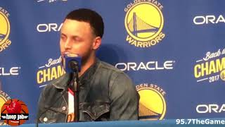 Steph Curry Reacts To Nipsey Hussle's Death. HoopJab NBA
