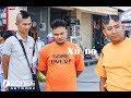 Vinh Rêu FAP TV Lầy Lội Chống Chọi Đạo Diễn Huỳnh Phương | Hài Mới 2018 thumbnail