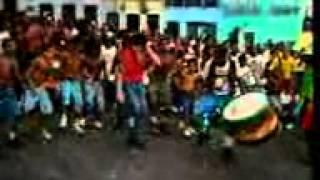 download lagu Kunjamma gratis