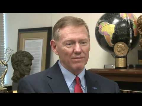 The Conversation: Ford's CEO Alan Mulally