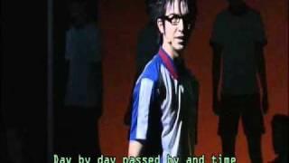Vídeo 47 de Tenimyu