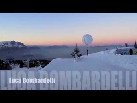 monte bondone snowpark 2014 bu
