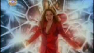 Vídeo 90 de Lara Fabian