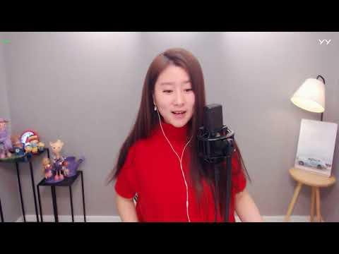 中國-菲儿 (菲兒)直播秀回放-20180402