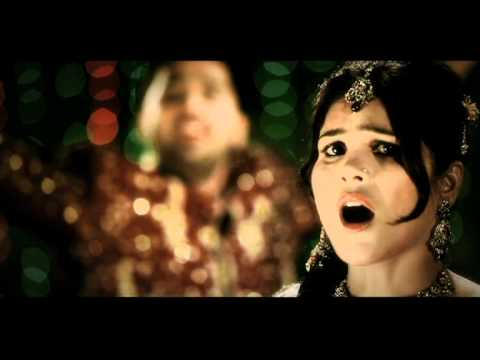 SHUDH VAISHNO BY BHUPINDER GILL FEATURING SACHIN AHUJA.mpeg