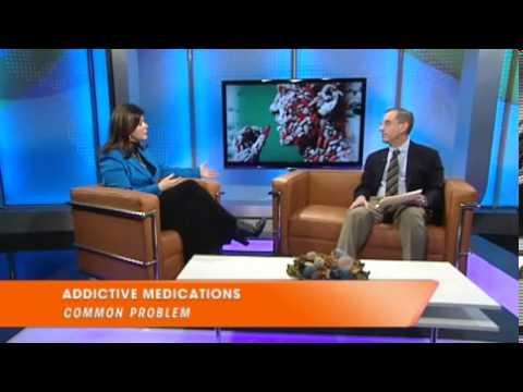 0 Prescription Drug Addiction