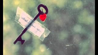 T1One (ТиУан) - Ключи от счастья