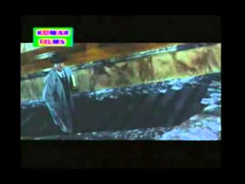 Shaheed Udham Singh Dhokha Pistol - Angrez Ali By- Bhupinder...