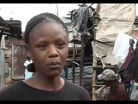 Video voice from Vigina Mwihaki