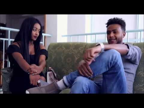 |New Eritrean Film| Kergixekinye   Part 7 - 2018 Official Video