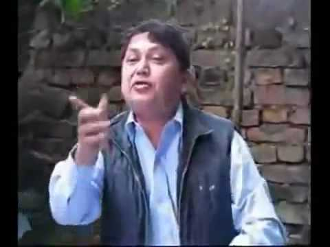 Very-funny-nepali-comedy-by-sailendra-simkhada.mp4 video