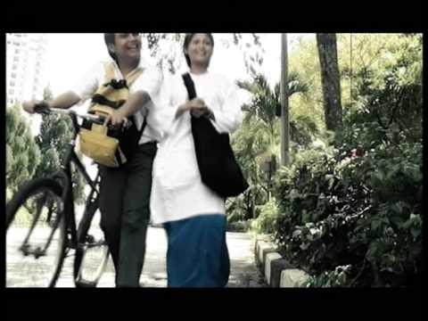 Spin - Saat Hilangnya Kasih (Official Music Video)
