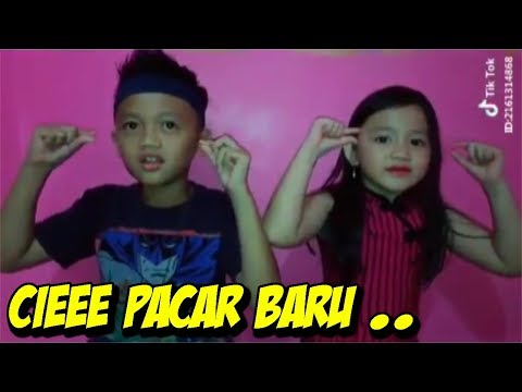 Download Tik Tok Bocah Lucu Bikin Gemees Tik Tok Kids Jaman Now