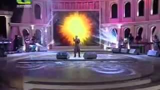 Ami tomari tumi amari best  bangla  song ever