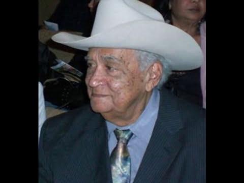 Concierto en la llanura - Juan Vicente Torrealba