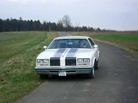 77 oldsmobile cutlass salon has to slow down for grandma for 77 cutlass salon