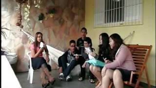 Vídeo 727 de Hinos de Cidades