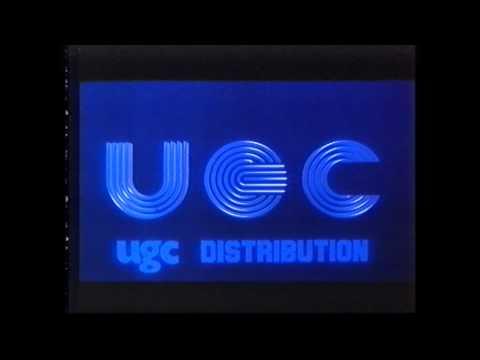 Especial Logotipos VHS por Osmel Corral