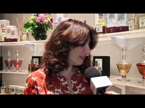 Paola Maugeri – Fragranze 10