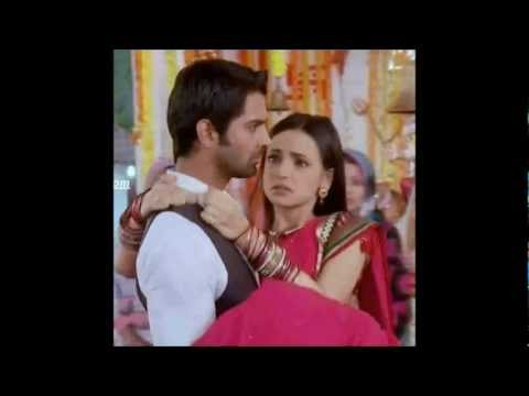 Ae dil dil ki duniya main full song