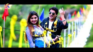 Gajina 2 || Sadki Phundu Ya || Dhoom Singh Rawat || Sonia Anand Rawat || Rajji Films 2017