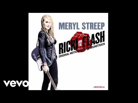 Ricki and flash full movie
