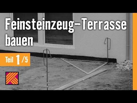 Top Videos auf Ratgeber Bauen & Wohnen Wohnungsmarkt