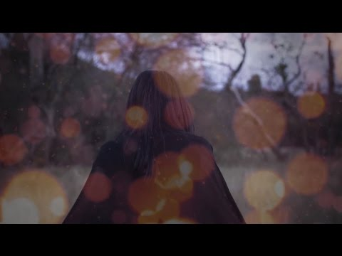 Thumbnail of video The Black Ryder - Seventh Moon [Official Music Video]