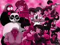 dibujos animados japoneses