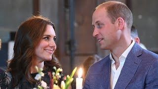 Here's the reason Kate could have the FOURTH child