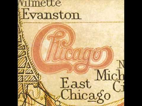 Chicago - Prelude (little One)