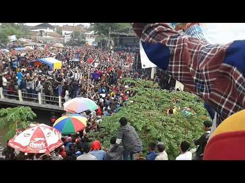 New pallapa live tembelang jombang-jihan audy-despacito
