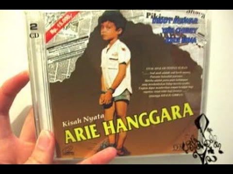 kindrops - OST Ari Hanggara 1985