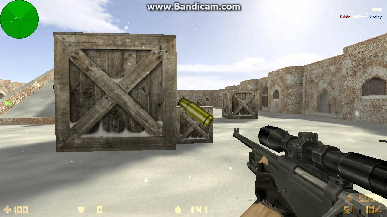 Как сделать чтобы стрелять в одно место в кс