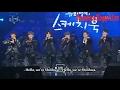 download lagu      [Eng] Shinhwa Interview CUT on YHY Sketchbook    gratis