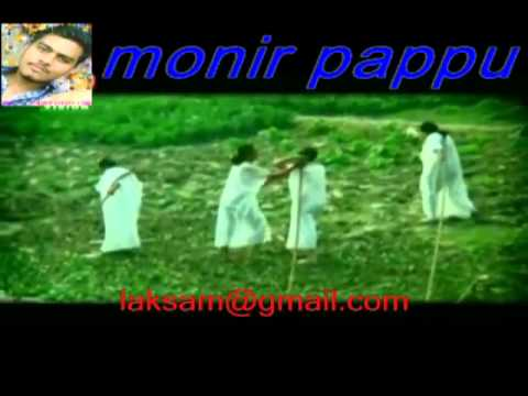 Shona Bou - Shada Mata - Arfin Rumey Feat. Kazi Shuvo! -full Vedio.flv video