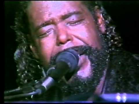 Barry White - Ive Got so Much to Give