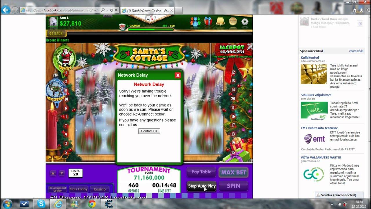 cheat engine casino