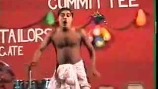 Doyal baba kola khaba video song