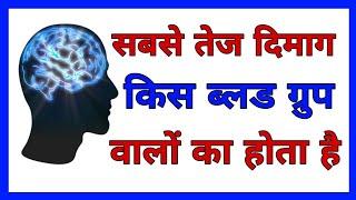 GK के 10 सवाल|Interesting Gk|General Knowledge|Gk Quiz|Gk Hindi|Gk Question In Hndi